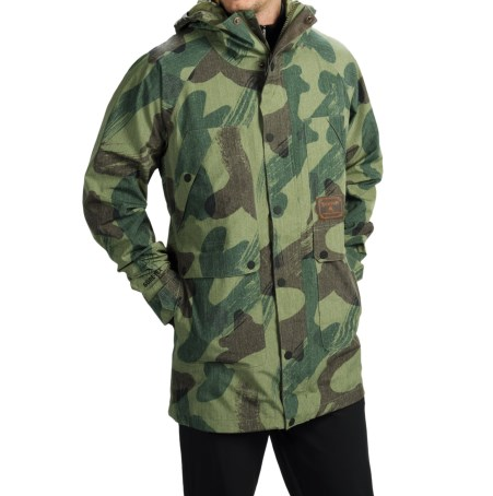 Base Layers & Outerwear sale