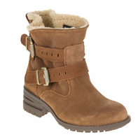 Boots up to 50% off