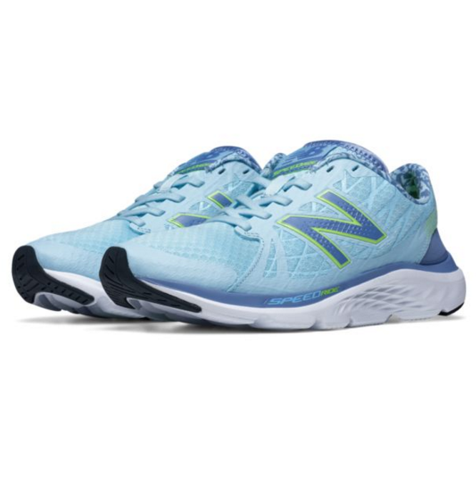 20% Off Running + FS over $50