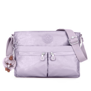 Angie Crossbody Bag + 25% off