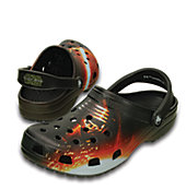 50% Off Select Clogs