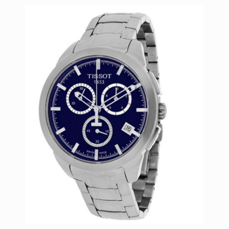 Up to 65% Off Tissot Holiday