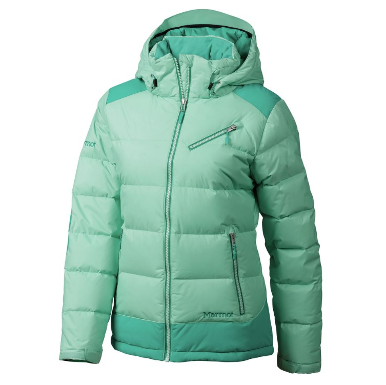 Up to 50% Off Outerwear & Insu