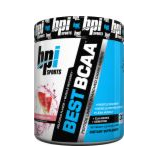 30% Off Select BPI Products