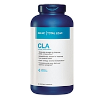 20% Off GNC Total Lean