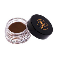 26% off Anastasia Beverly Hill