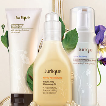 30% off Jurlique