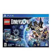 Save $40 ALL LEGO