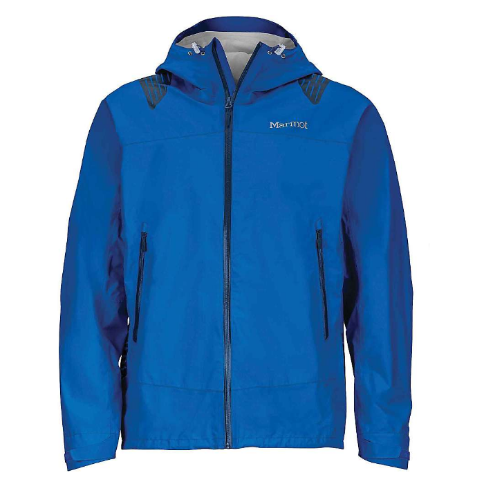 Up to 50% off Jackets in Your