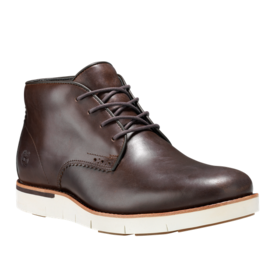 25% off winter boots