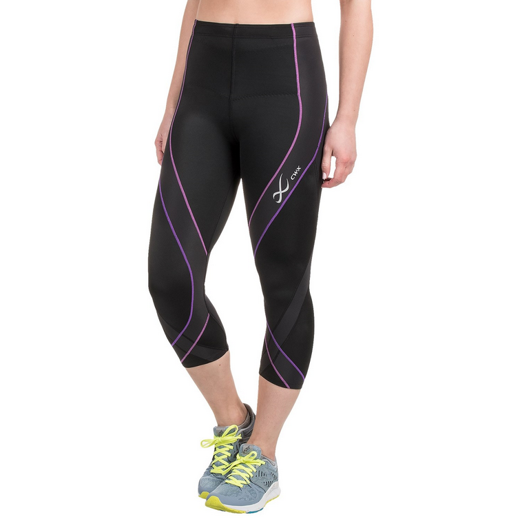up to 65% on Running Essentia