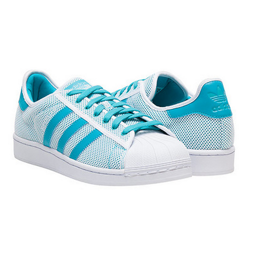 30% off Select Adidas Styles