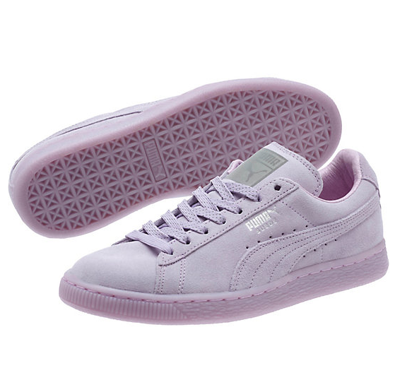 The Sale Page at PUMA