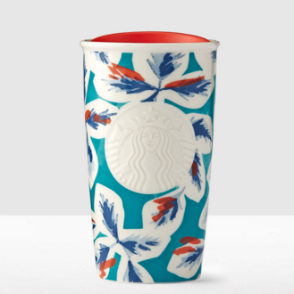 30% off select drinkware