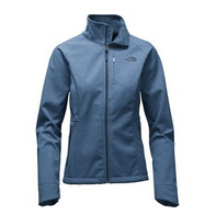 Up to 60% Off The North Face