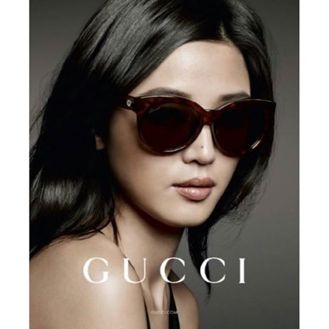 Gucci Sunglasses sale $99.99