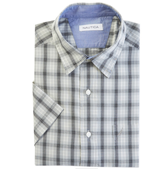 Extra 60% Off  Clearance Style