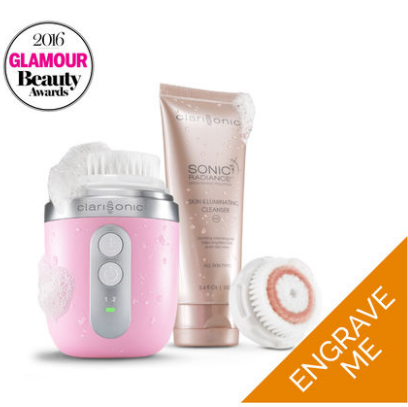 Take 50% OFF Select Clarisonic