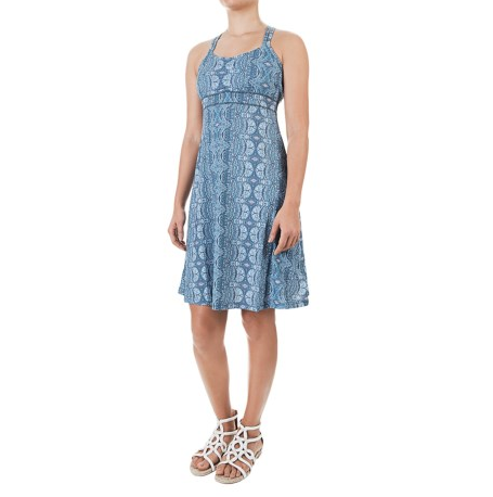 Spring Dresses: Save up to 70%