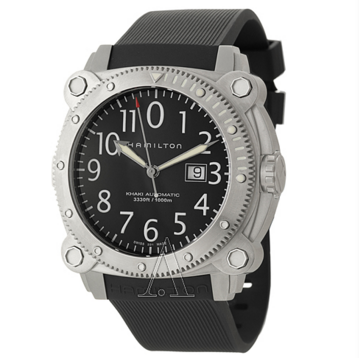 H78515333 Special: $589
