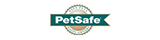 PetSafe.net