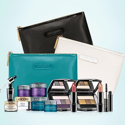 Customize your 7-piece gift