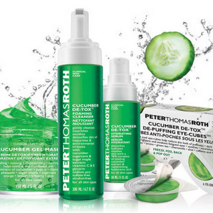 30% off Peter Thomas Roth