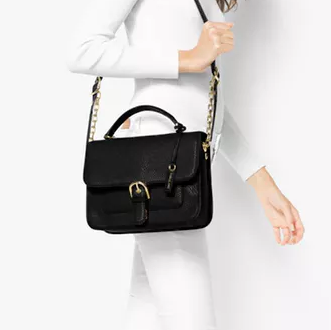 up to 70% off Michael Kors