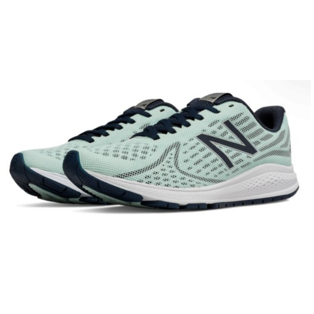 up to 60% off running shoes