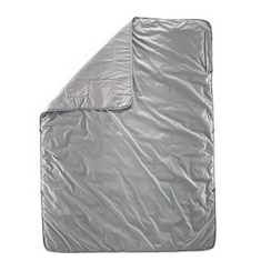 up to 25% off Therm-a-Rest