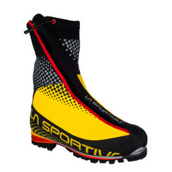 up to 45% off La Sportiva
