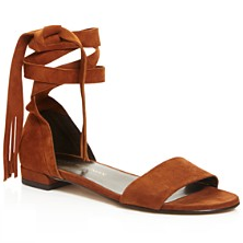 Save 30-40% on women's shoe