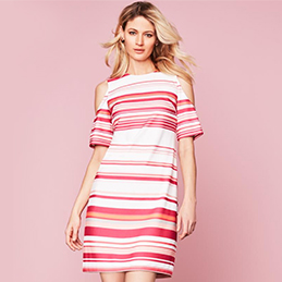 25-50% off Women's Dresses