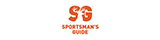 The Sportsman's Guide