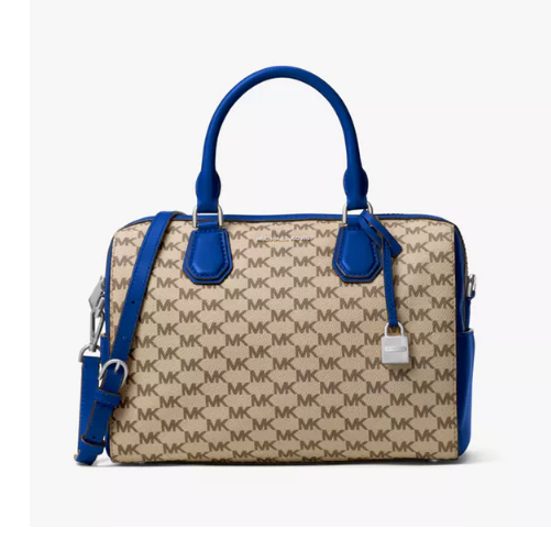 Up to 80% off Michael Kors