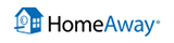 HomeAway Asia