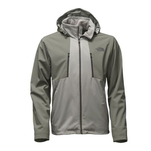 Up to 80% Off The North Face