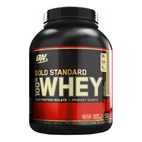 50 servings of Protein for$40!