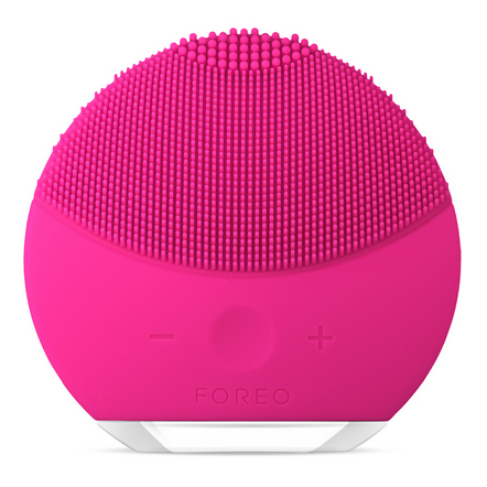 18% off Foreo plus an extra 5%