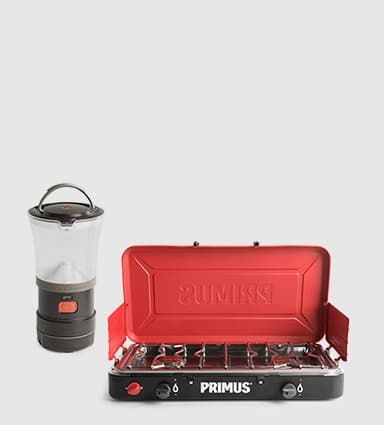 Camping Essentials from $9.9