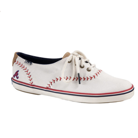 30% off KEDS + Free Shipping