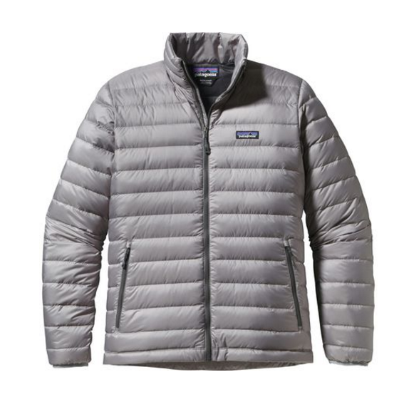 Patagonia Down-55% off $103.5