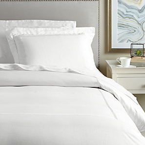 sheets & Duvets up to 80% off