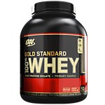 Optimum  50 servings  for $40!