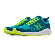 40% off walking shoes