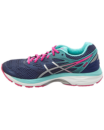 Asics - up to 30% off
