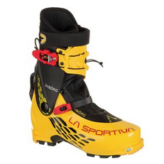 up to 25% off la-sportiva