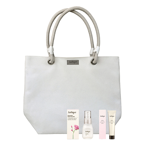 Gift With Jurlique Orders $65+