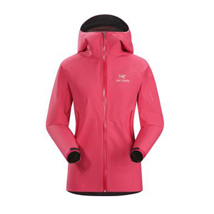 Arcteryx UP TO 70% OFF