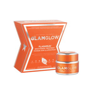 Up To 30% Off GLAMGLOW